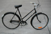 option_rental_bycicle