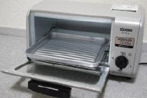 rental_toaster