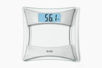 rental_weightscale