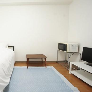 grace-room2400400