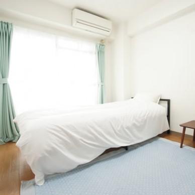 grace-room400400