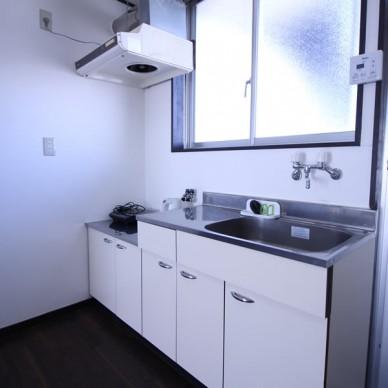 asienter-kitchen
