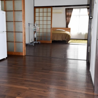 asienter-room400400