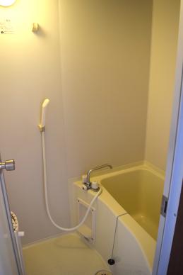 bath01-259x388