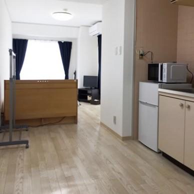 provance-room3400400