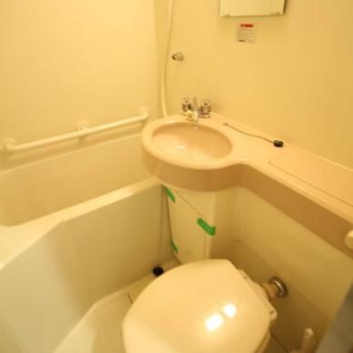 umeda-bath400400