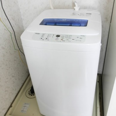 umeda-sentakki400400